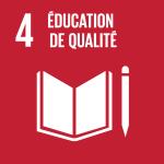 F_SDG goals_icons-individual-rgb-04