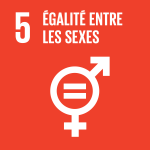 F_SDG goals_icons-individual-rgb-05