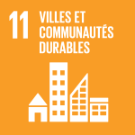 F_SDG goals_icons-individual-rgb-11