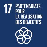 F_SDG goals_icons-individual-rgb-17